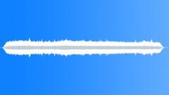 DragonflySpCUw78193 Sound Effect