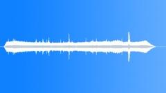 DragonflySpCUw78194 Sound Effect