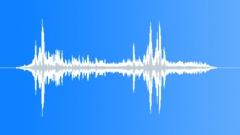CarpenterBeeCu72156 Sound Effect