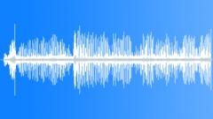 AntSpCUdrummi12158 Sound Effect