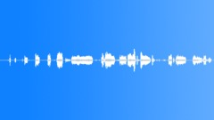 DragonflySpCU95219 Sound Effect