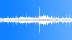 CarpenterBeeCu93118 Sound Effect