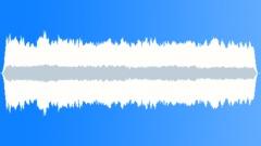 CicadaSpCUstri78182 - sound effect