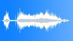 WaspQueeninfli88057 Sound Effect