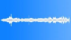 WaspSpCUbuzzi5035 Sound Effect