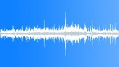 CarpenterBeeCu42063 Sound Effect