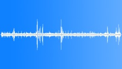 WedgeCappedCapuc17002 - sound effect