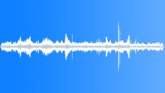 WedgeCappedCapuc29014 - sound effect