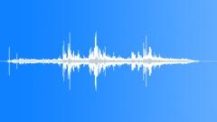 CelebesCrestedMa21155 - sound effect