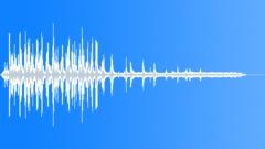 CelebesCrestedMa1174 - sound effect