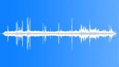 WedgeCappedCapuc29020 - sound effect