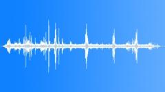 WedgeCappedCapuc29017 - sound effect