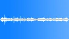 WedgeCappedCapuc29024 - sound effect