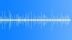 AlpineMarmotCal76003 - sound effect