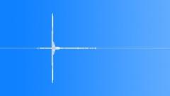 ColoradoChipmunk95123 - sound effect