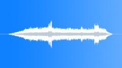 SouthAfricanFur18181 Sound Effect