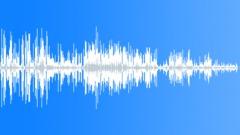 WhooperSwanTrum30042 - sound effect