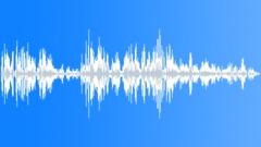 WhooperSwanTrum27033 - sound effect