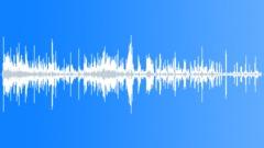 WhooperSwanTrum26026 - sound effect