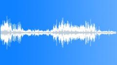 WhooperSwanGrou2119 - sound effect