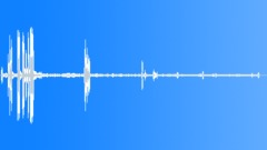 WhooperSwanFlig2114 - sound effect