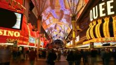 Las Vegas 004 PJPEG 1920x1080 30fps Stock Footage