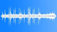 WhistlingSwanSe48044 - sound effect