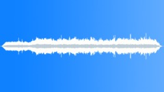 WekaRailMcucal45022 - sound effect