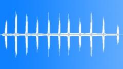 UnidentifiedBird60102 Sound Effect
