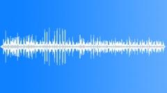UnidentifiedBird58154 Sound Effect