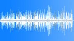 UnidentifiedBird52020 Sound Effect