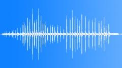 UnidentifiedBird49139 Sound Effect