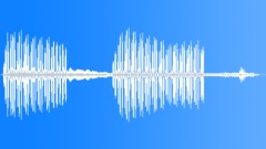 TurtleDoveSong58227 Sound Effect