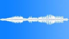 TurtleDoveChoru95017 Sound Effect