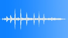 TundraSwanSubs53180 Sound Effect