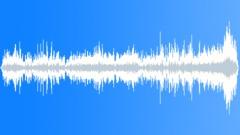TundraSwanSubs15262 - sound effect