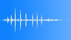 TundraSwanSubs15258 Sound Effect