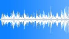 TundraSwanMDfl69060 - sound effect