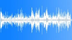 TundraSwanMCUf69063 - sound effect