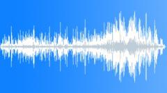 TundraSwanMCUf69061 - sound effect