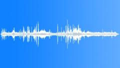 TundraSwanMCUc69049 Sound Effect