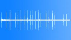TawnyOwlJuvenil56091 Sound Effect