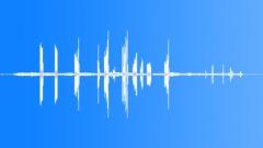 TawnyGrassbirdC51029 Sound Effect
