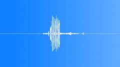 SmithSLongspur64333 - sound effect