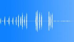SmithSLongspur64330 - sound effect