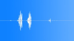 SmithSLongspur64328 - sound effect