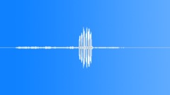 SmithSLongspur64326 - sound effect