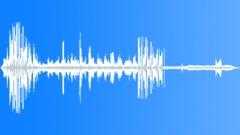 SlavonianGrebeC82170 - sound effect