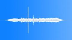ScottishCrossbill76247 - sound effect