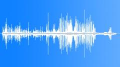 ScottishCrossbill51010 - sound effect